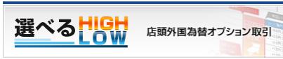 スクリーンショット(2011-11-18 22.49.30)
