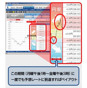 スクリーンショット(2011-11-18 23.03.10)