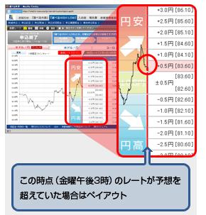 スクリーンショット(2011-11-18 23.05.04)