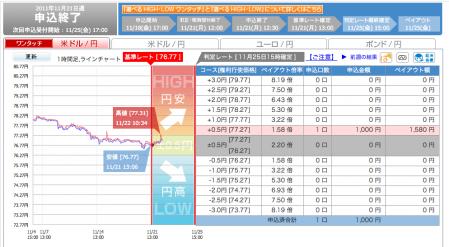 スクリーンショット(2011-11-22 14.45.37)