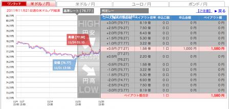 スクリーンショット(2011-11-26 21.36.12)