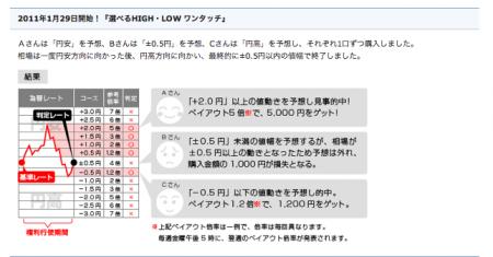 スクリーンショット(2012-03-07 11.43.57)