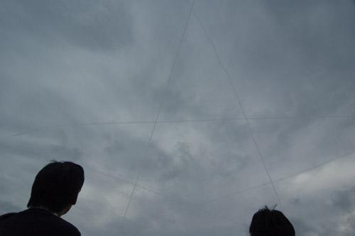 08浜松ブルーインパルス