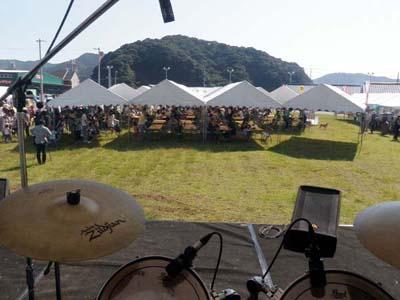 susumu2011_1.jpg