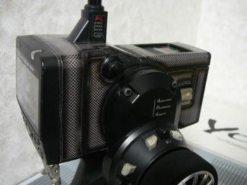 sP1290900.jpg
