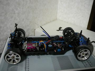 sP1300292.jpg