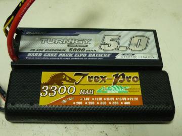 sP1300425.jpg