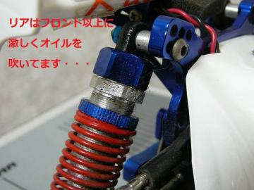 sP1310038.jpg