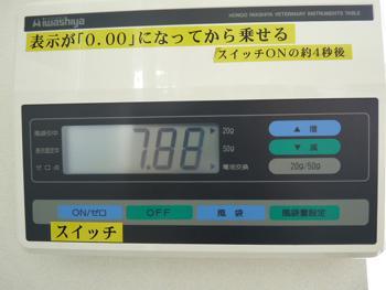 成田さん2P1080432