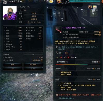 2013_01_29_0006e1.jpg