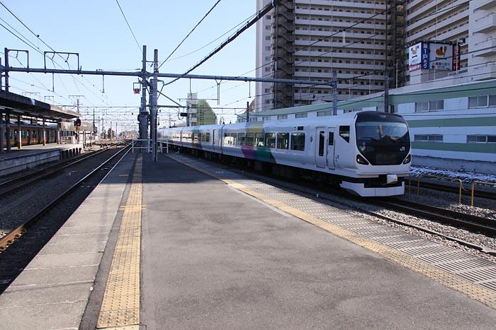 kawaguchi_0041d.jpg