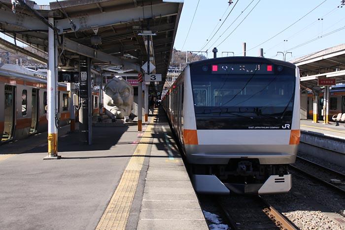 kawaguchi_0043d.jpg