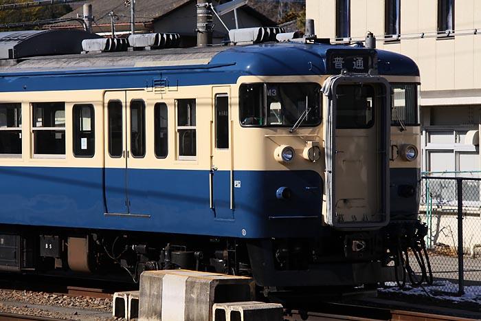 kawaguchi_0055d.jpg