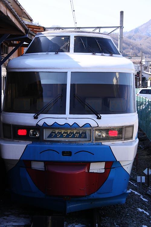 kawaguchi_0062d.jpg