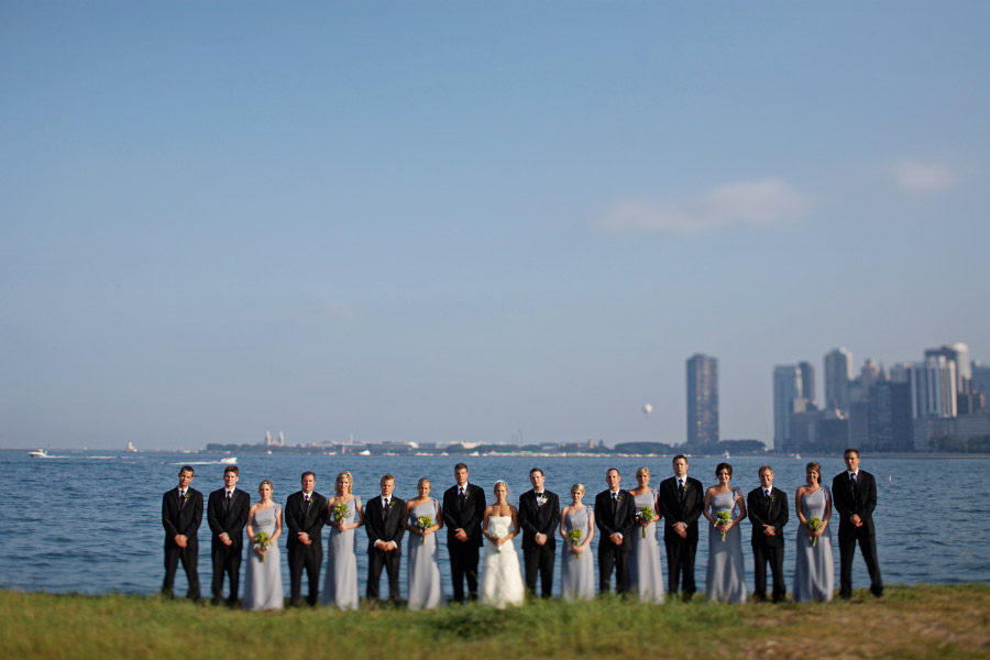 chicago-wedding-photography44020.jpg