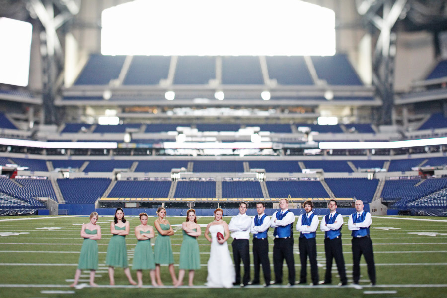 indianapolis-colts-wedding-42807.jpg