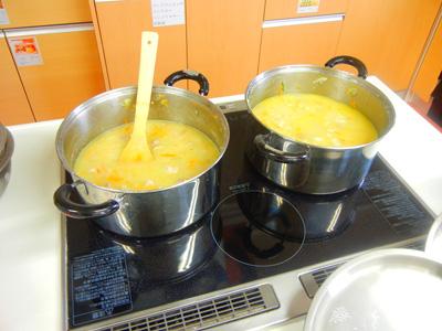 スープの会_1
