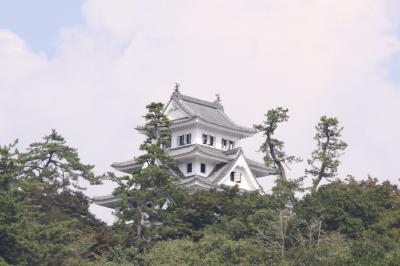 高山旅行 (4)    最終回