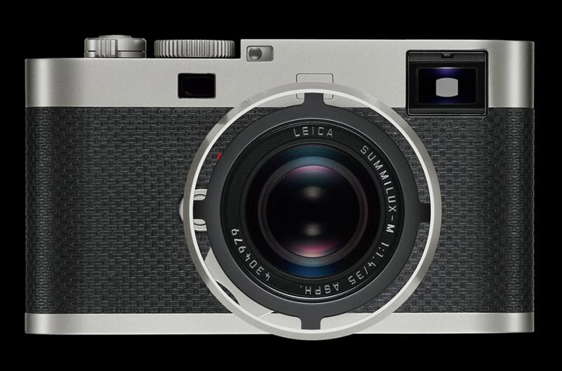 LEICA-M-Edition-60-Typ-240-Baseline_teaser-1200x800.jpg