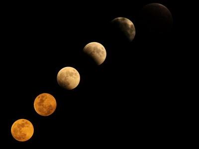 月食前半_サイズ変更