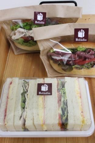 サンドイッチ2012.04.22