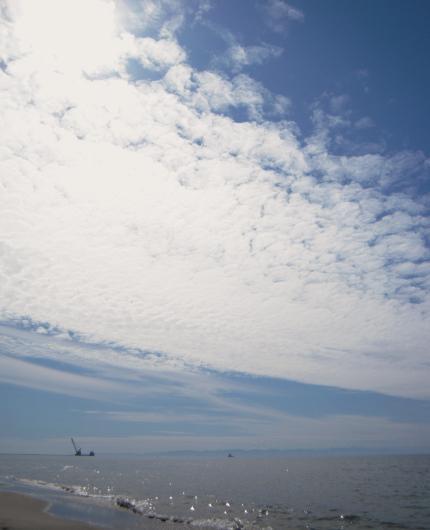 130721散歩4海