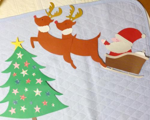 141123クリスマス飾り2