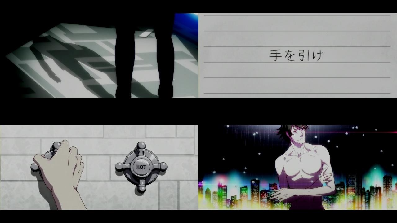 アニメ・漫画関係_恋物語_20131215_01