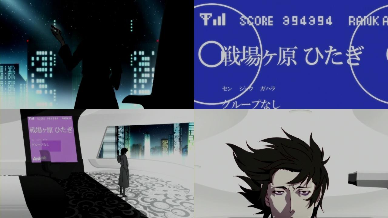 アニメ・漫画関係_恋物語_20131215_02