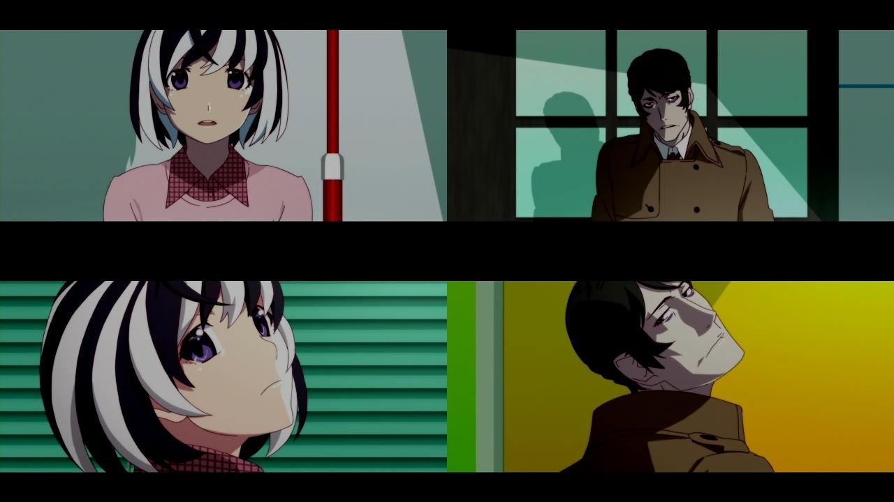 アニメ・漫画関係_恋物語_20131222_02