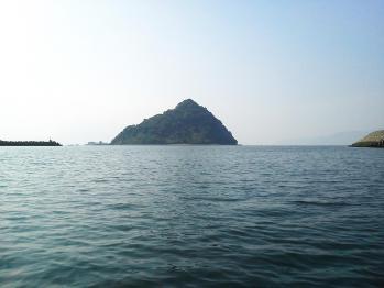 三島めぐり 026