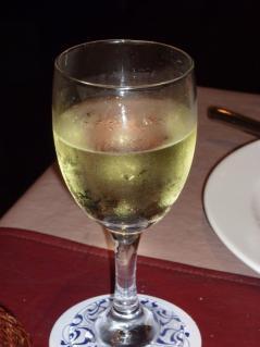 パインdeワイン