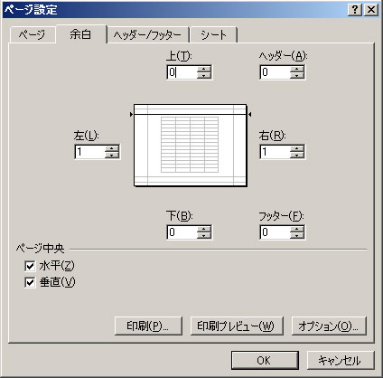 ckare02.jpg