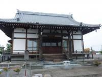浄蓮寺 4