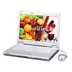 PC-LL800KG.jpg