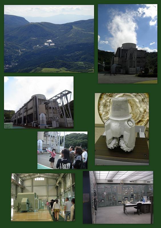 2011-09-26.jpg
