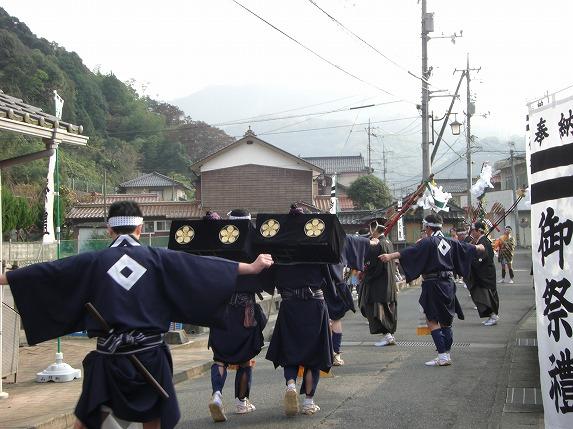 jyakuti2011.11 017