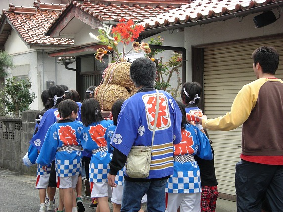 jyakuti2011.11 003