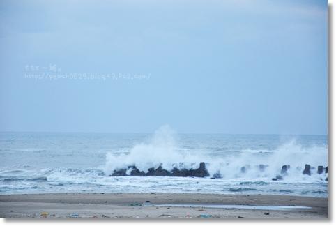 松任海浜公園20130120 031
