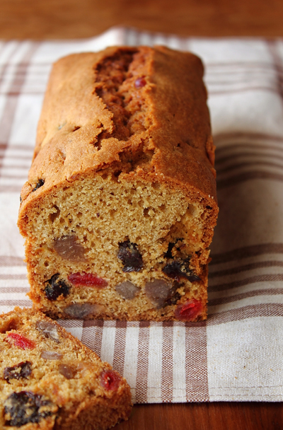 20130130_pound_cake011.jpg