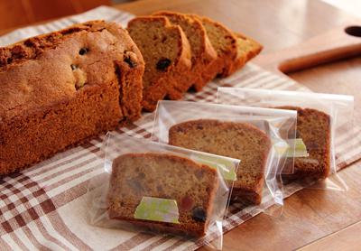 20130130_pound_cake016.jpg
