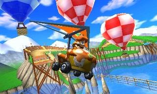 MarioC2.jpg