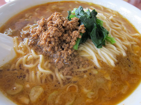 1109太陽麺2