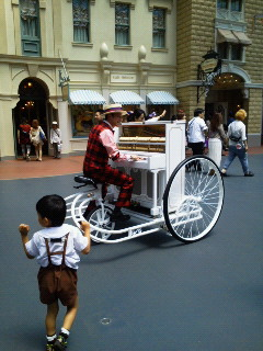pianobicycle.jpg