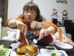 20131224クリスマスイヴ (3)-1