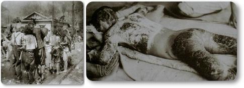 ヒロシマ原爆展Ⅵ