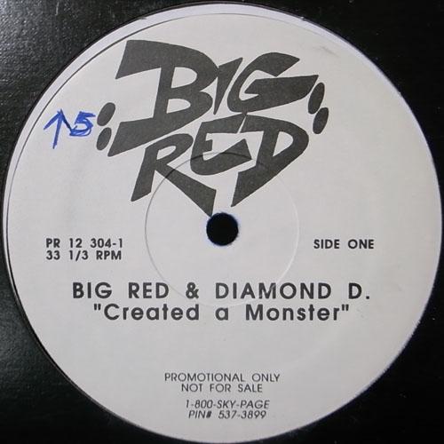 BIG REDDIAMOND_2011108