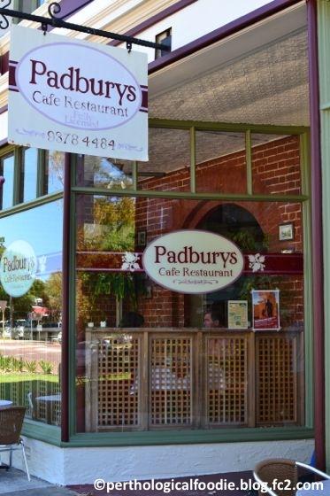 padburys.jpg