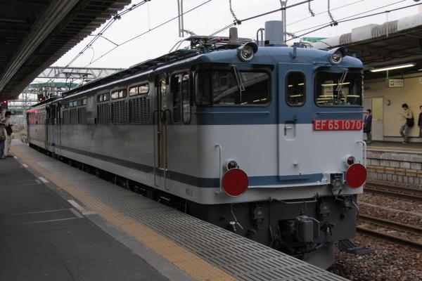 2_20111019200140.jpg
