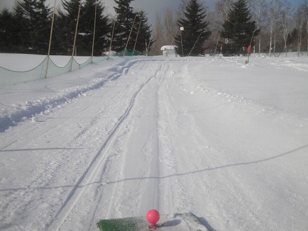 s-前田森林公園冬期コース (6)
